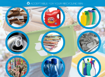 Why textile waste diversion canada Succeeds