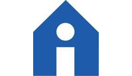 Governor Quinn Announces More Affordable Opportunities for Buyers of Vacant Homes