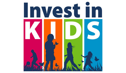 Invest in Kids program attracts $36 million on first day