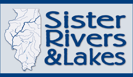 "Governor Quinn Proclaims ""Sister Rivers and Lakes Week"""