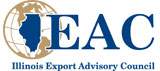 Illinois Export Advisory Council
