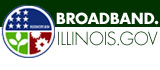 Broadband.Illinois.gov