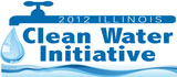 Illinois Clean Water Initiative