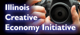 Illinois Creative Economy Initiative