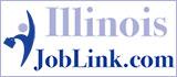 IllinoisJobLink.com