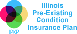 Illinois Pre0Exiting Condition Insurance Plan IPXP
