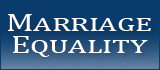 Marriage Equality is Coming to Illinois