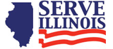 Serve Illinois - Commission on Volunteerism and Community Service