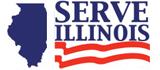 Serve Illinois - Commission on Volunteerism and Community Service