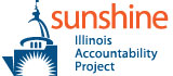 Sunshine: Illinois Accountability Project