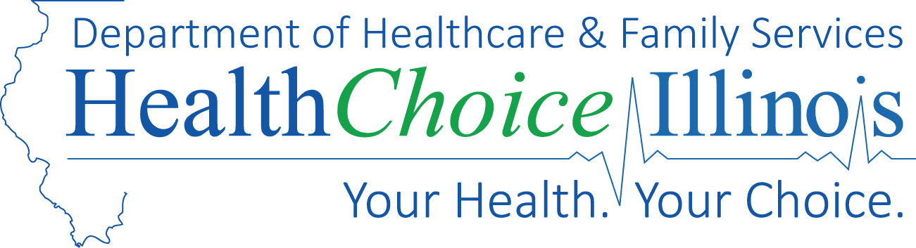 HealthChoiceIllinois.png