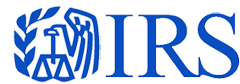 ' ' from the web at 'http://www.ides.illinois.gov/Documents/IRS_logo.png'