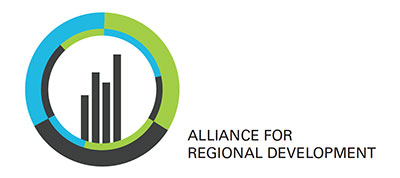 Alliance for Regional Development