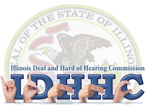 https://www2qa.illinois.gov/idhhc/PublishingImages/IDHHC_StateSeal.jpg