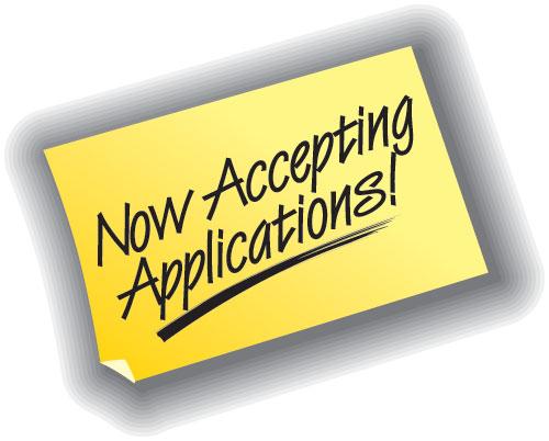 https://www2qa.illinois.gov/idhhc/PublishingImages/Now-Accepting-Applications.jpg