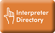 Interpreter Directory