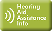 Hearing Aid Assistance Information