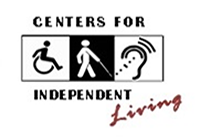Centers for Independent Living