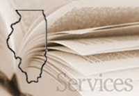 Statewide Services for the Deaf, Hard of Hearing & DeafBlind