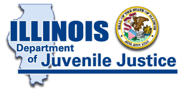 Illinois Department of Juvenile Justice