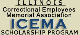 Illinois Correctional Employees Memorial Association