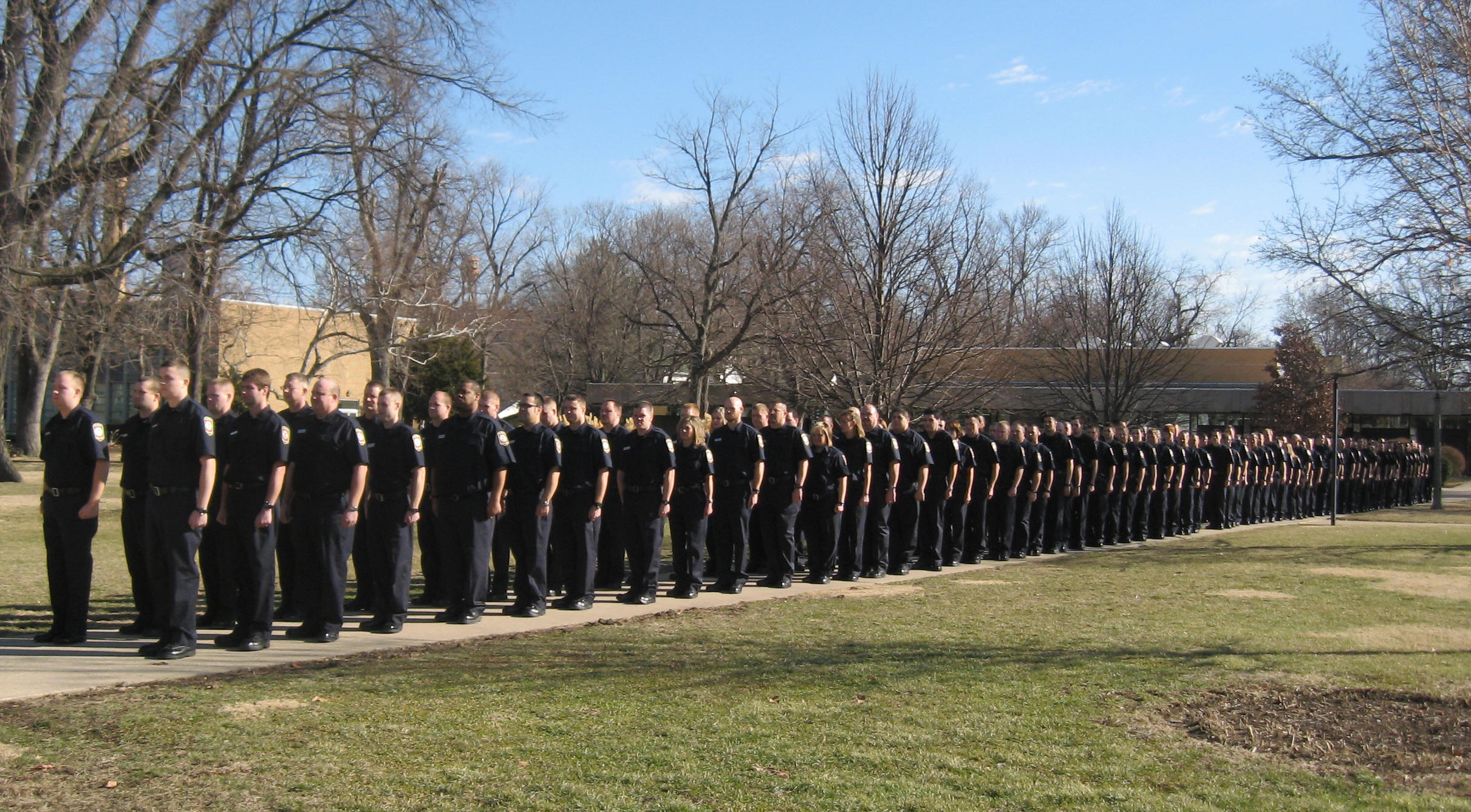 Kentucky Department of Corrections Inmate Search and