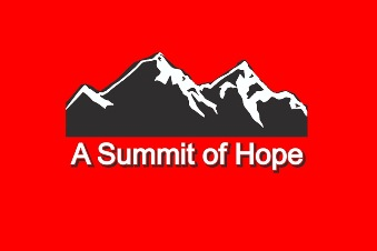 Summit of Hope Logo