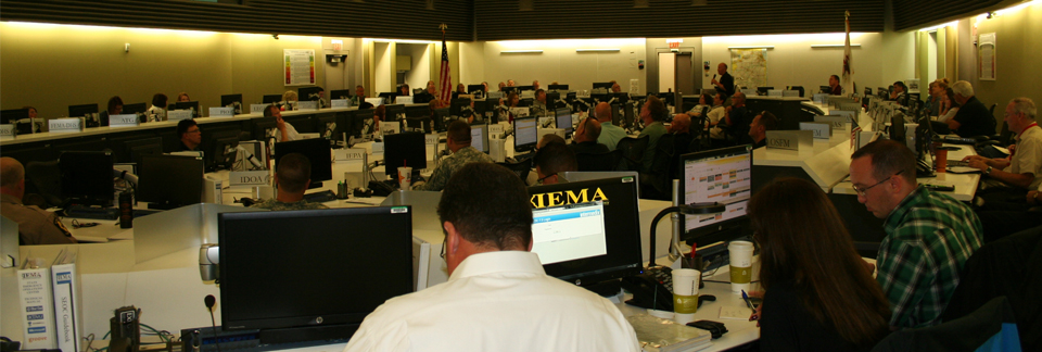 IEMA Receives $1.2 Million Federal Grant for Complex Coordinated Terrorism Attacks