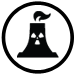 Nuclear Power in Illinois
