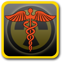 Medical Radiation Technologist Login