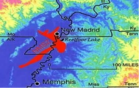 About the New Madrid Seismic Zone - Preparedness on new madrid earthquake, san andreas fault line map, midcontinent rift system, cascadia subduction zone, major us fault line map, midwest fault line map, wabash valley seismic zone, san juan fault line map, charleston earthquake, san francisco fault line map, california hayward fault line map, indiana fault line map, humboldt fault, east african rift, world fault line map, new madrid fault predictions map, seattle fault, israel fault line map, wasatch fault, new madrid fault navy map, las vegas fault line map, ramapo fault, virginia seismic zone, kentucky bend, east coast fault line map, moab fault, 1968 illinois earthquake, sandwich fault line map, new madrid fault damage map, mid-atlantic ridge, sierra nevada fault line map, united states fault line map, u.s. fault line map, rio grande rift, eastern tennessee seismic zone, vancouver fault line map, fault lines in oklahoma map, new madrid,
