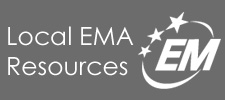 Local EMA Resources