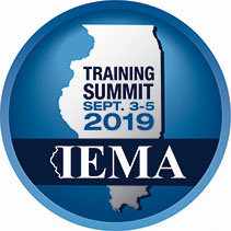 IEMA Training Summit
