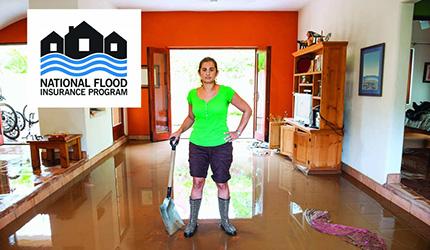 IEMA Highlights Flood Safety Awareness Week: March 11-15, 2019
