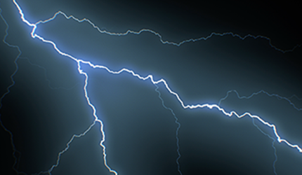 IEMA Encourages People to Stay Aware, Be Prepared for Strong to Severe Storms