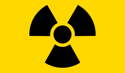 Be Prepared: Radiation Safety