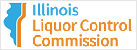 Illinois Liquor Control Commission logo