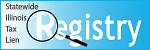 Tax Lien Registry Logo