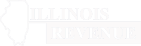 Image result for illinois department of revenue