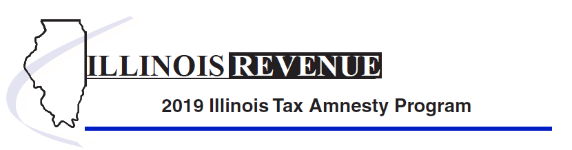 2019 Illinois Tax Amnesty Program.png