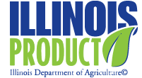 Illinois Products Logo Program