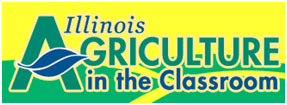 Agriculture in the Classroom (AITC)