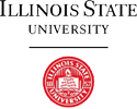 Illinois State University Agricultural Education Program