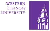 Western Illinois University Agricultural Education Program