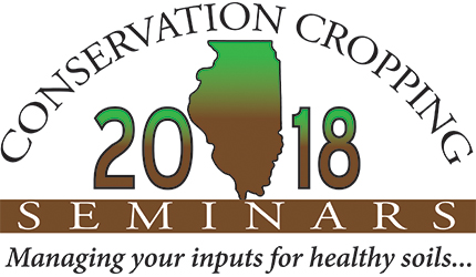 Conservation Cropping Seminars