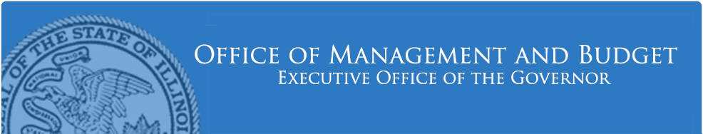 Illinois Office of Management & Budget