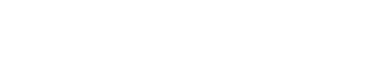 Illinois Executive Ethics Commission logo