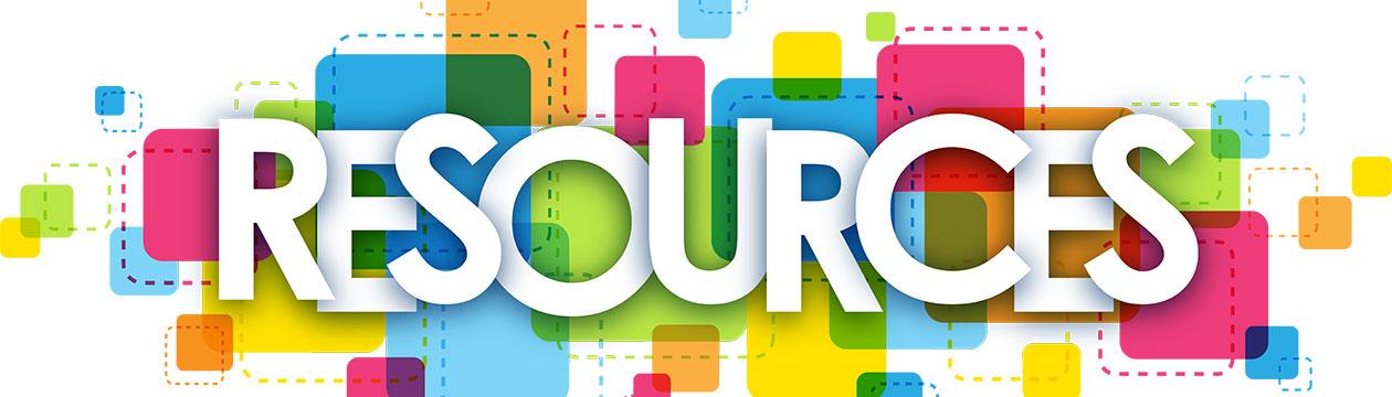 Resources - DOIT STEAM