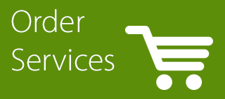 Order Services