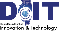 Illinois Department of Innovation & Technology